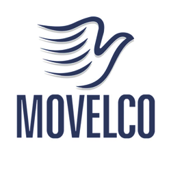 MOVELCO